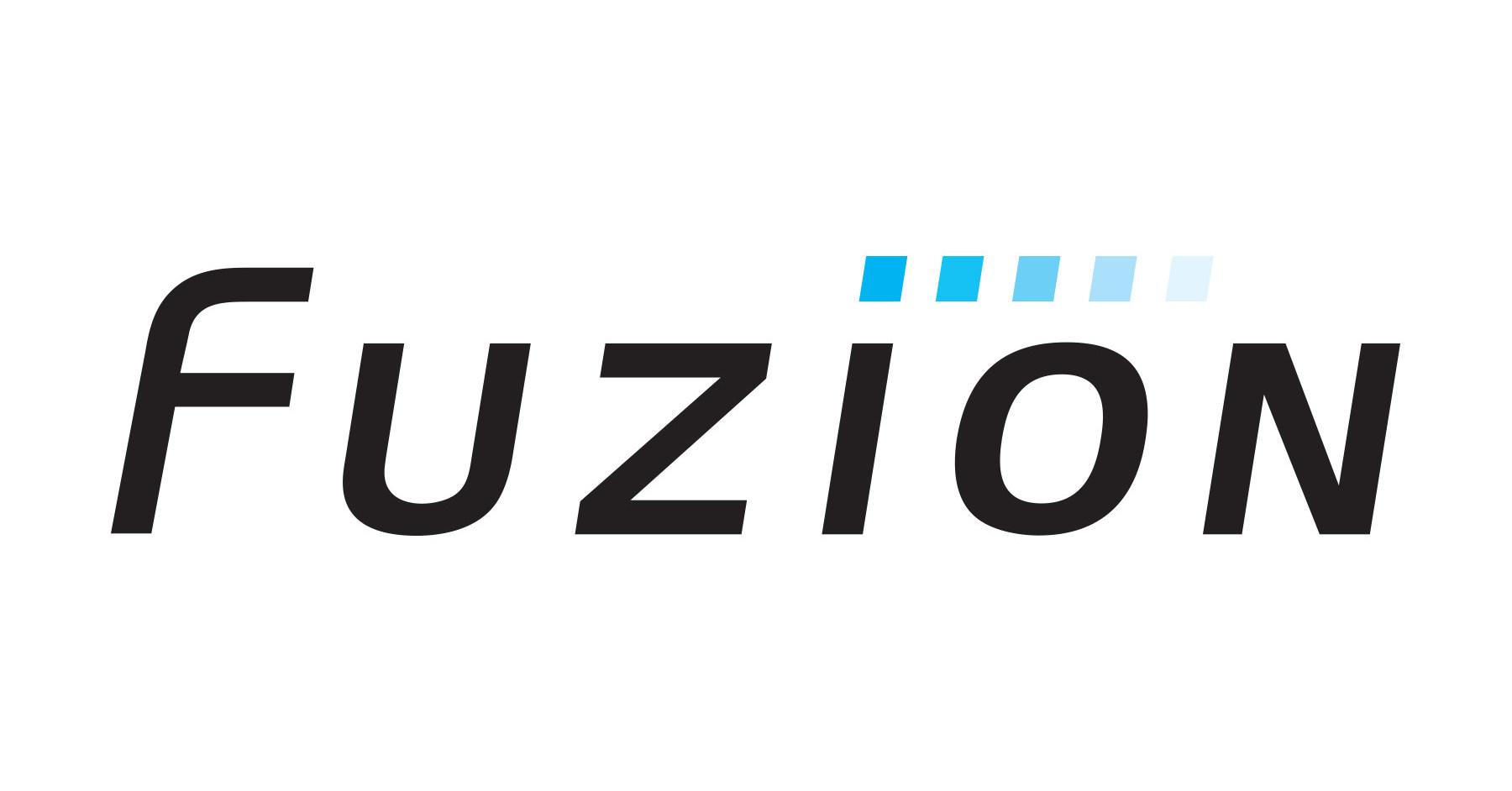 fuzion announces new president and ceo