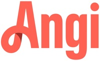 Finding a pro for a job well done is easy at Angie's List, and more than five million members nationwide use it to help them maintain and improve their homes.