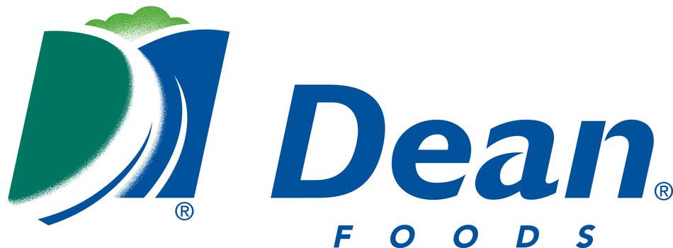 (PRNewsfoto/Dean Foods Company)