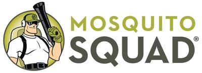 Mosquito Squad (PRNewsfoto/Mosquito Squad)
