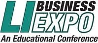 Long Island Business Expo & Conference - May 3, 2017 at the Nassau Coliseum from 9:00 am - 4:30 pm