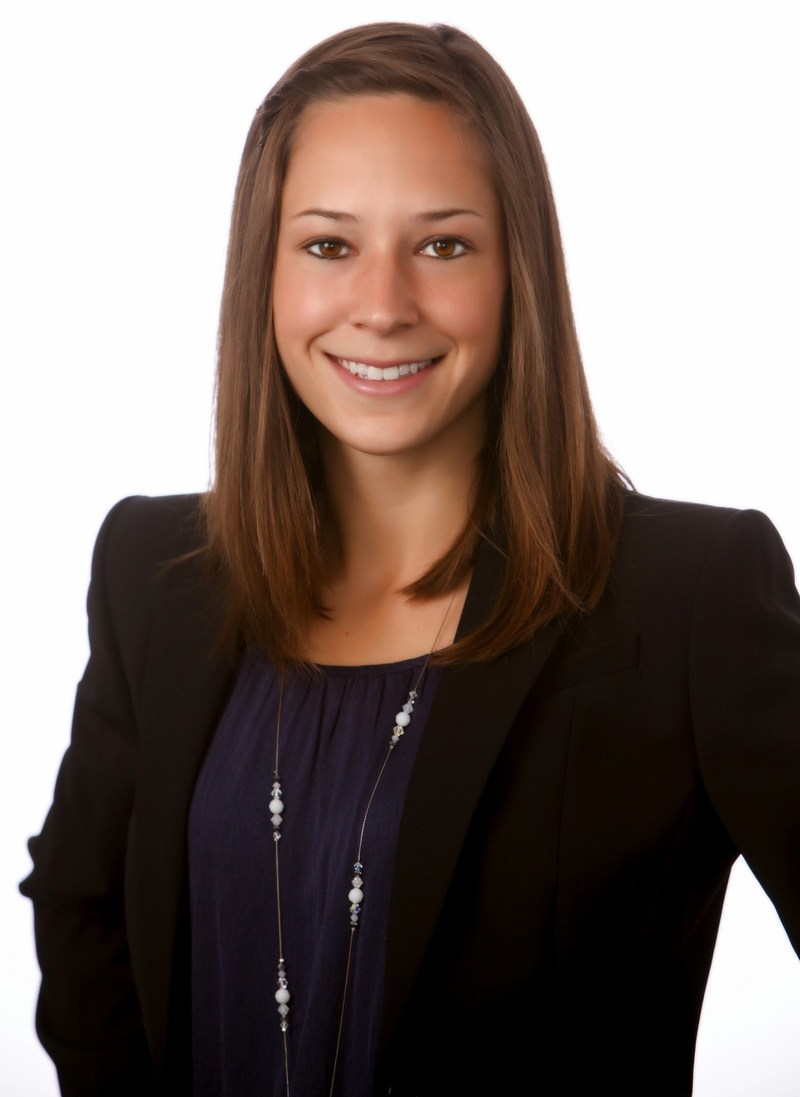 ORBA's Stephanie Zaleski, CPA has been reappointed to the Illinois CPA Society's (ICPAS) Fall Employee Benefits Conference Task Force.