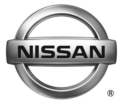 Nissan Canada Inc. (CNW Group/Nissan Canada Inc.)