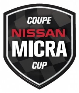 Nissan Micra Cup (CNW Group/Nissan Canada Inc.)