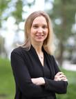Farmers Insurance® Names Melissa Joye Chief Customer Experience Officer