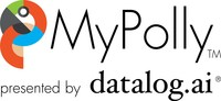 MyPolly.ai is a breakthrough AI that brings human-like conversation to bots, virtual assistants, IoT devices, and business applications. Created by datalog.ai, MyPolly employs stateful natural language understanding to enable continuous conversation between humans and virtual assistants (both speech recognizing smart speakers and chatbots).