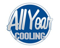 All Year Cooling