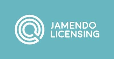 http://mma.prnewswire.com/media/490270/Jamendo_Logo.jpg?p=caption