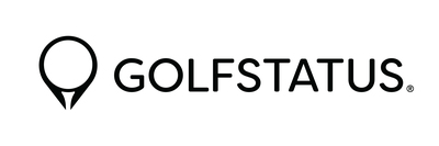 GolfStatus Acquires Golf Fusion, Commits to Seamless Transition for Clients