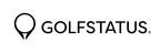 GolfStatus Sponsors Nebraska Golf Association