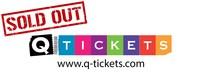 Logo, Q tickets