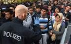 Jep News: Germany's Pro-migrant Sentiment is Weakening