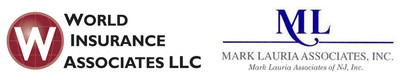 Mark Lauria joins World Insurance as a Partner of the firm.