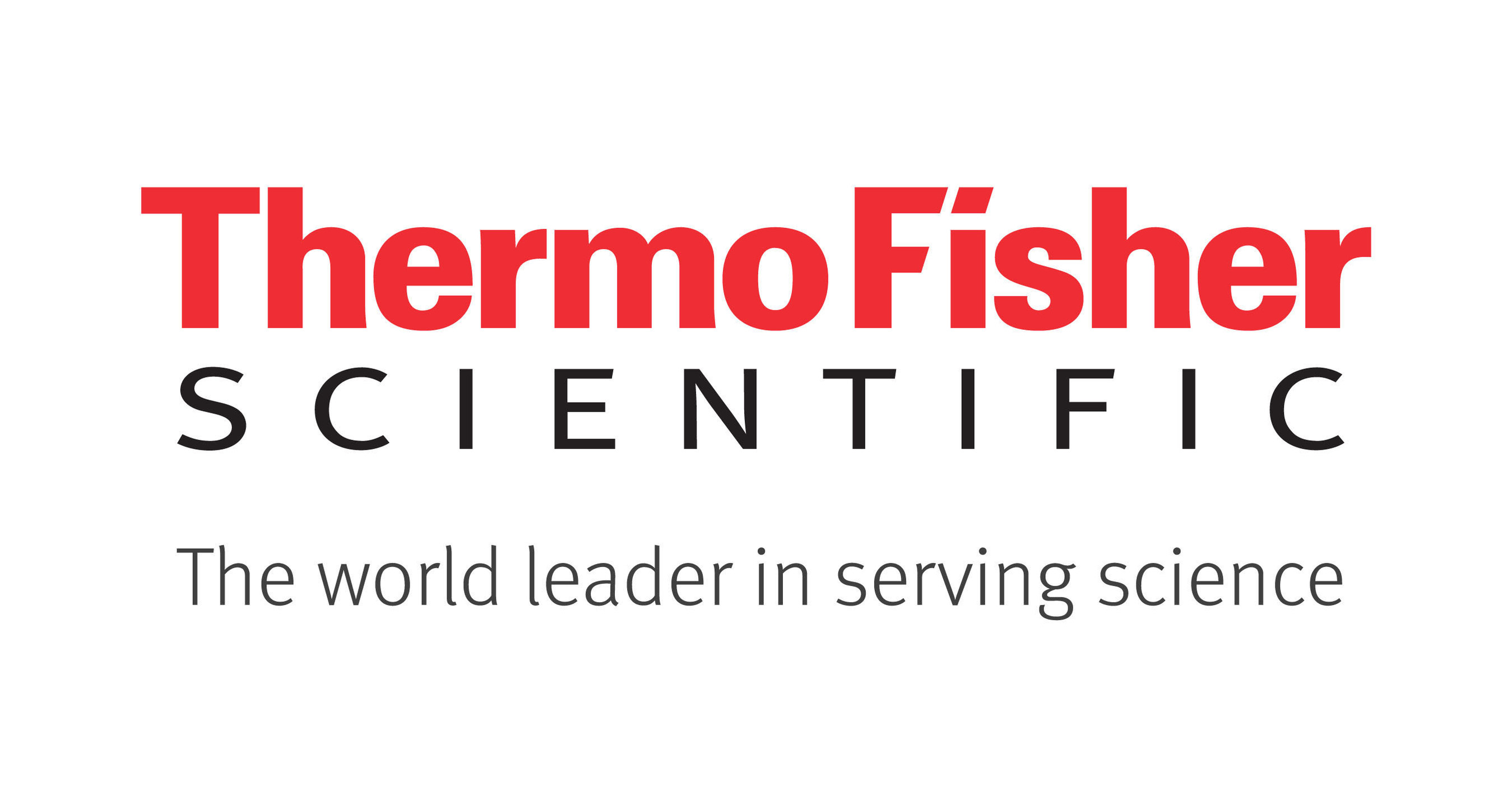 Thermo Fisher Scientific Showcases New Innovations for the Clinic
