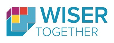 WiserTogether_Inc_Logo