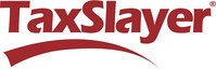 TaxSlayer grew out of a family-owned company with 50 years in the tax preparation business. TaxSlayer provides online tax preparation software for electronic filing of federal and state tax returns. We strive to provide customers with the highest quality software and online technical support. Our tax preparation software has been used to complete millions of returns since 1998. We are dedicated to the future of the tax industry and proud to serve you.