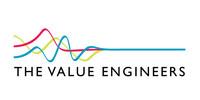 (PRNewsfoto/The Value Engineers)