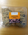 Jimmy's Cookies LLC Issues Allergy Alert on Undeclared Milk in The Bakery Peanut Butter Chocolate Chunk Cookies LOT# 047