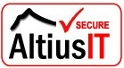 LifeStatus360 Receives Comprehensive Security Certification from AltiusIT