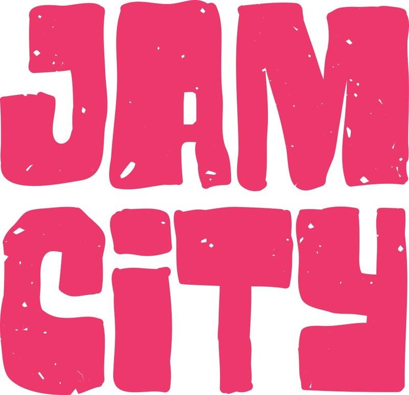 www.jamcity.com