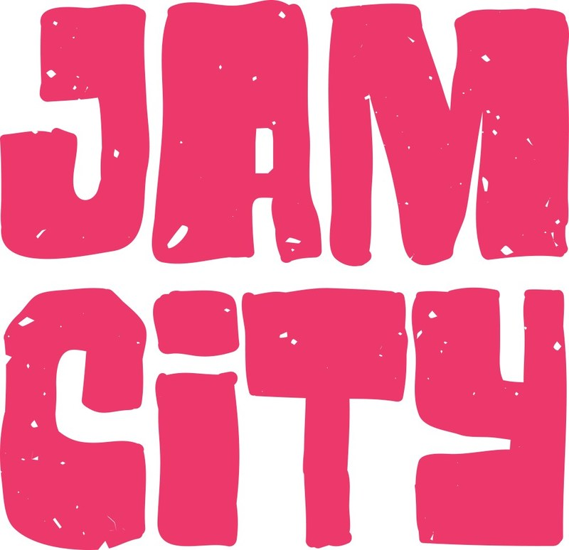 www.jamcity.com (PRNewsfoto/Jam City)