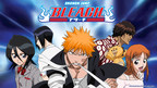 Tubi TV Adds All 366 Episodes of Anime Hit BLEACH