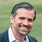 M. Tom Jessop, président de Chain, Inc.