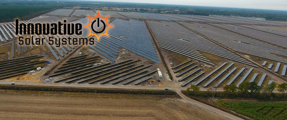 2GW of SOLAR FARM Projects Just Sold - Existing 2017/2018 Pipeline Going Quick - Call ISS CFO (MR Craig Sherman) at +1 828 767 1015 for Additional 300MW-1GW Blocks of Projects ISS still has for Sale.