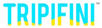 (PRNewsfoto/Tripifini)