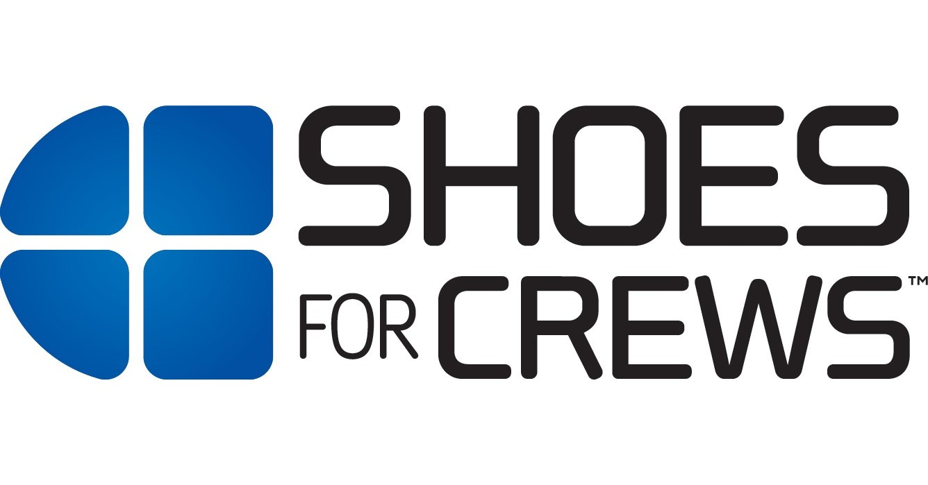 Shoes For Crews Promo Codes & Holiday Coupons for December, Save with 20 active Shoes For Crews promo codes, coupons, and free shipping deals. 🔥 Today's Top Deal: Save 5% Off Your Order. On average, shoppers save $19 using Shoes For Crews coupons from exehalo.gq