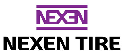 Nexen_Tire_JD_Power_Study_FRC