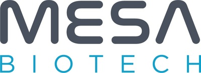 Mesa Biotech to Demonstrate New Molecular POC Testing Platform at the European Congress of Clinical Microbiology and Infectious Diseases