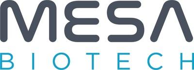 (PRNewsfoto/Mesa Biotech Inc.)