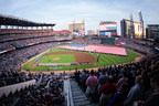 Panasonic Technologies Enhance the Experience at Atlanta Braves New Ballpark and Entertainment District