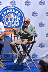 White Castle Drives 2,200 Miles To Honor Marvel's Stan Lee