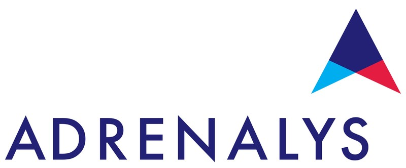 Adrenalys (CNW Group/Adrenalys)