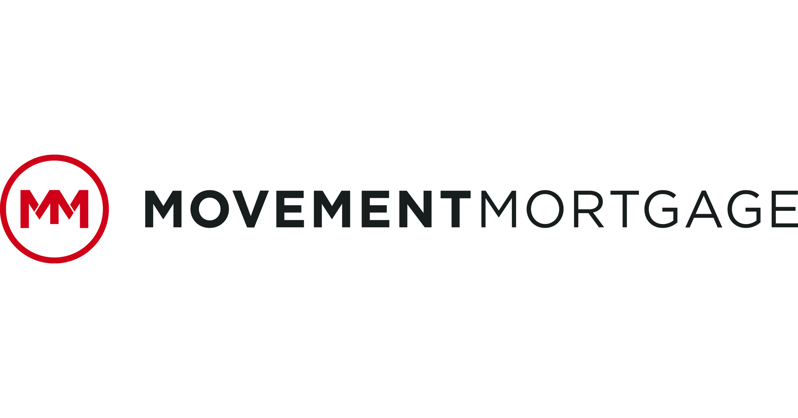 movement mortgage launches the movement assistance program