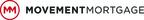 (PRNewsfoto/Movement Mortgage)