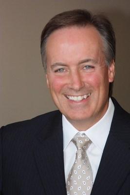 Mark Ayer, vice-président directeur du développement de la clientèle, à CROSSMARK Canada (PRNewsfoto/CROSSMARK)