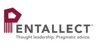 Pentallect is a strategic consulting and business improvement firm that provides an extraordinary breadth of food industry knowledge, drawing on vast food business management experience and broad networks of relationships throughout the supply chain for manufacturers, operators and distributors.