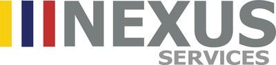 Nexus_Services_Logo