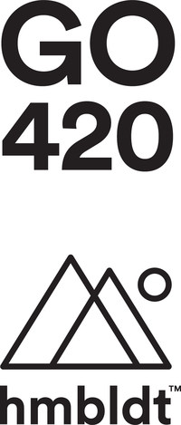 hmbldt, the cannabis-based health and wellness company, is rallying the public to make April 20th the healthiest day of the year. The campaign, dubbed GO420, celebrates the healing powers of the plant by highlighting 420 healthy ways to experience the cannabis holiday or to GO420. The& GO420.com& Hub will serve as a one-stop aggregator of the 420 healthy ways to celebrate.
