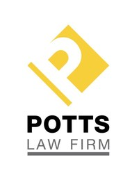 Potts Law Firm, a Houston-based national law firm, is expanding to the East Coast.