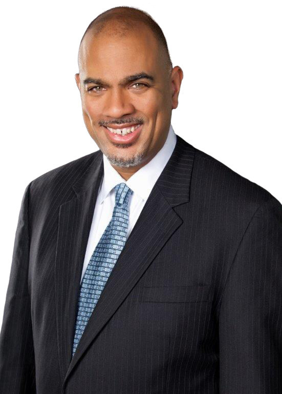 Fish & Richardson Principal Ahmed J. Davis has been selected as a Fellow of the Litigation Counsel of America for his effectiveness and accomplishments in litigation, and ethical reputation. Membership is limited to 3,500 Fellows, representing less than one-half of one percent of all U.S. lawyers.