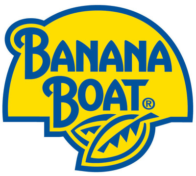 Banana Boat Logo (PRNewsFoto/Edgewell Personal Care)