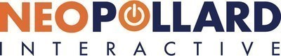 NeoPollard Interactive (CNW Group/Pollard Banknote Limited)