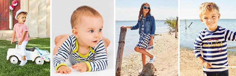 Shop us.shop-orchestra.com for stylish affordable newborn, toddler, kids and junior clothing.