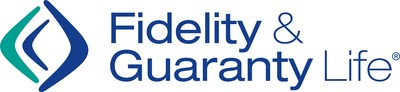 Fidelity & Guaranty Life Provides Update On Its Review Of ...