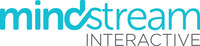 Mindstream Interactive is a full-service digital agency based in Columbus, Ohio.