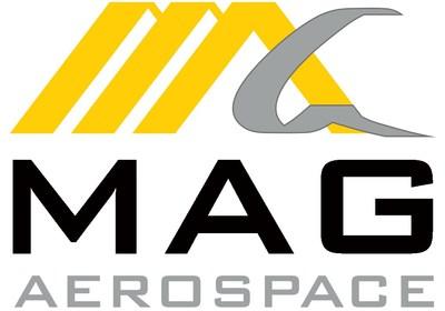 (PRNewsfoto/MAG Aerospace)